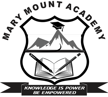 Mary Mount Academy